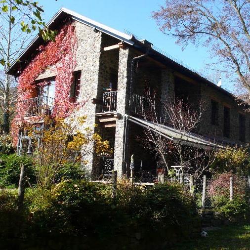 Családi ház Pest megye