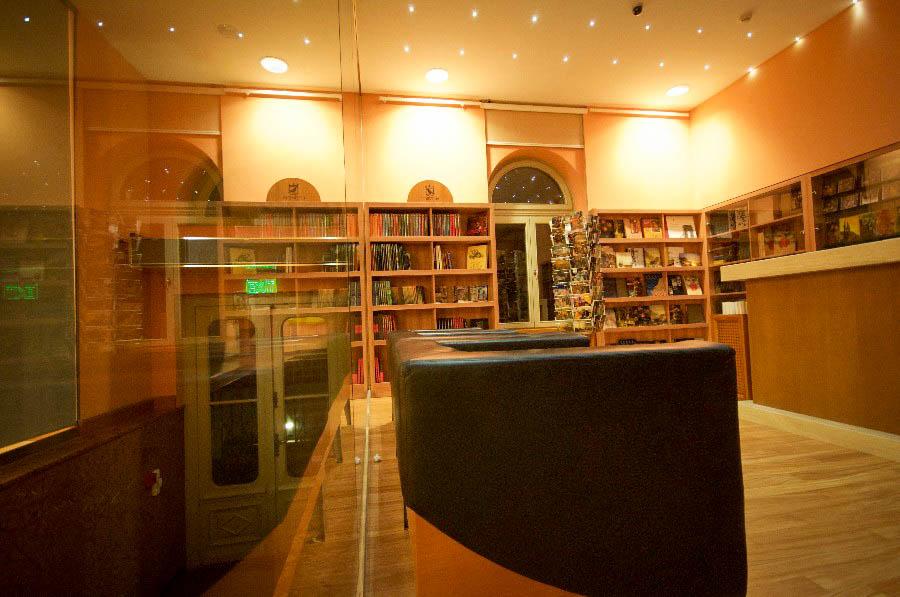 KogART Galéria