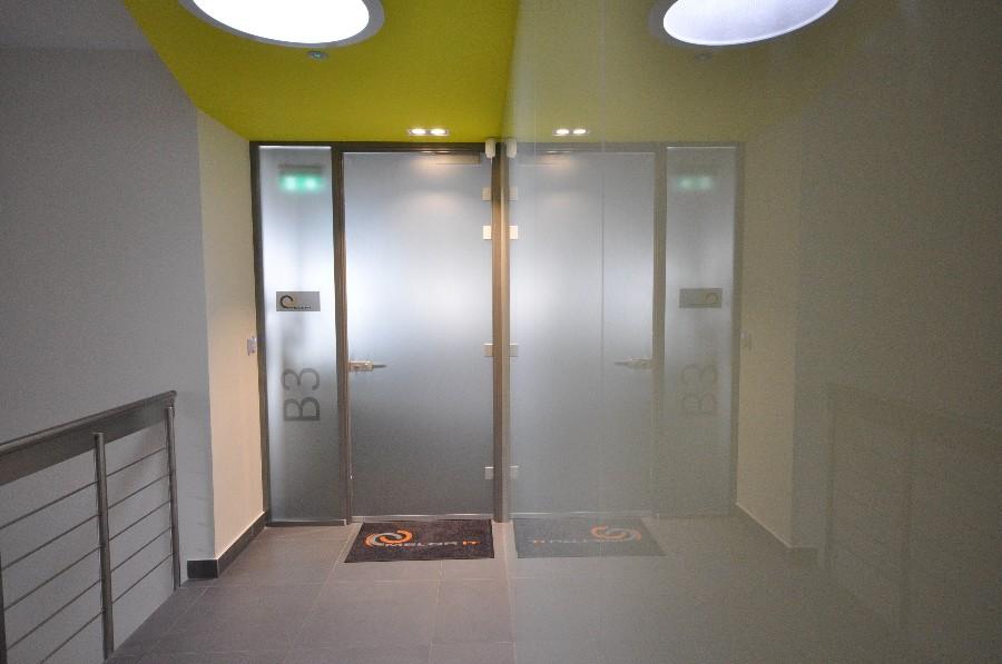 Corvin 10 irodaház